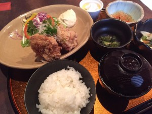 lunch20151211