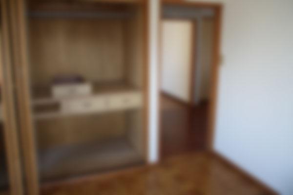 伊勢崎市 空き家のお片付け(遺品のお片付け)